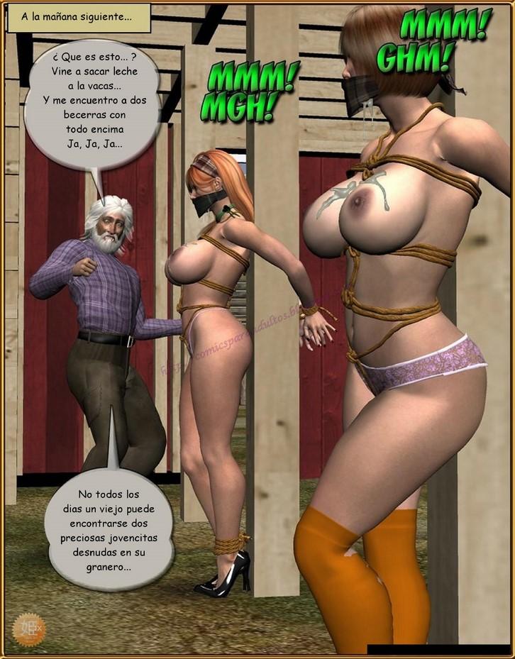 porn bdsm scooby doo porno