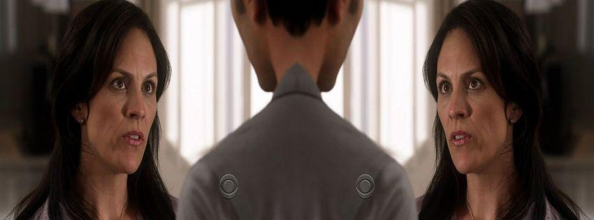 2010 Esprits criminels (TV Series) ALN25T43