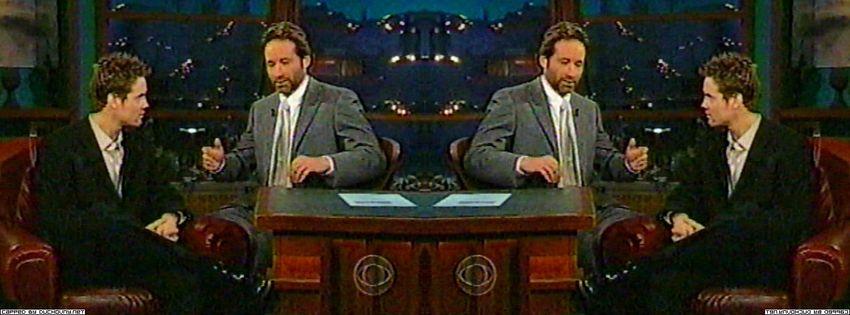 2004 David Letterman  FeYpThpw