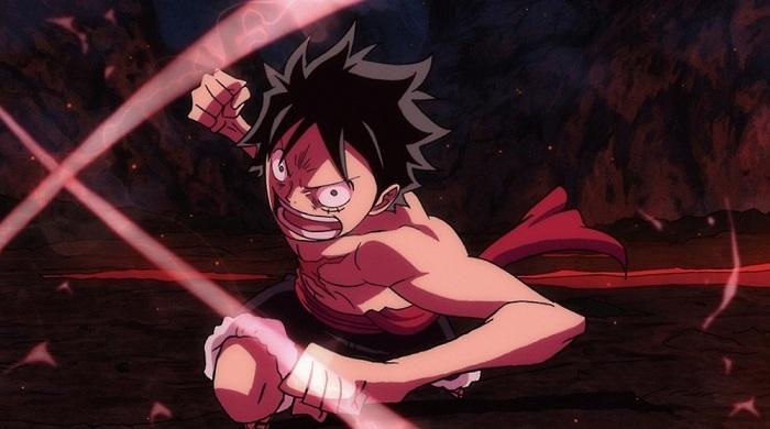 ZBrFM9BF - One Piece - Descargar Film Z [HD 720p][Descargar][Pelicula][Sub Español] - Anime no Ligero [Descargas]