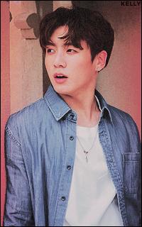 Jeon Jung Kook (BTS) - Page 2 HU7NONkN
