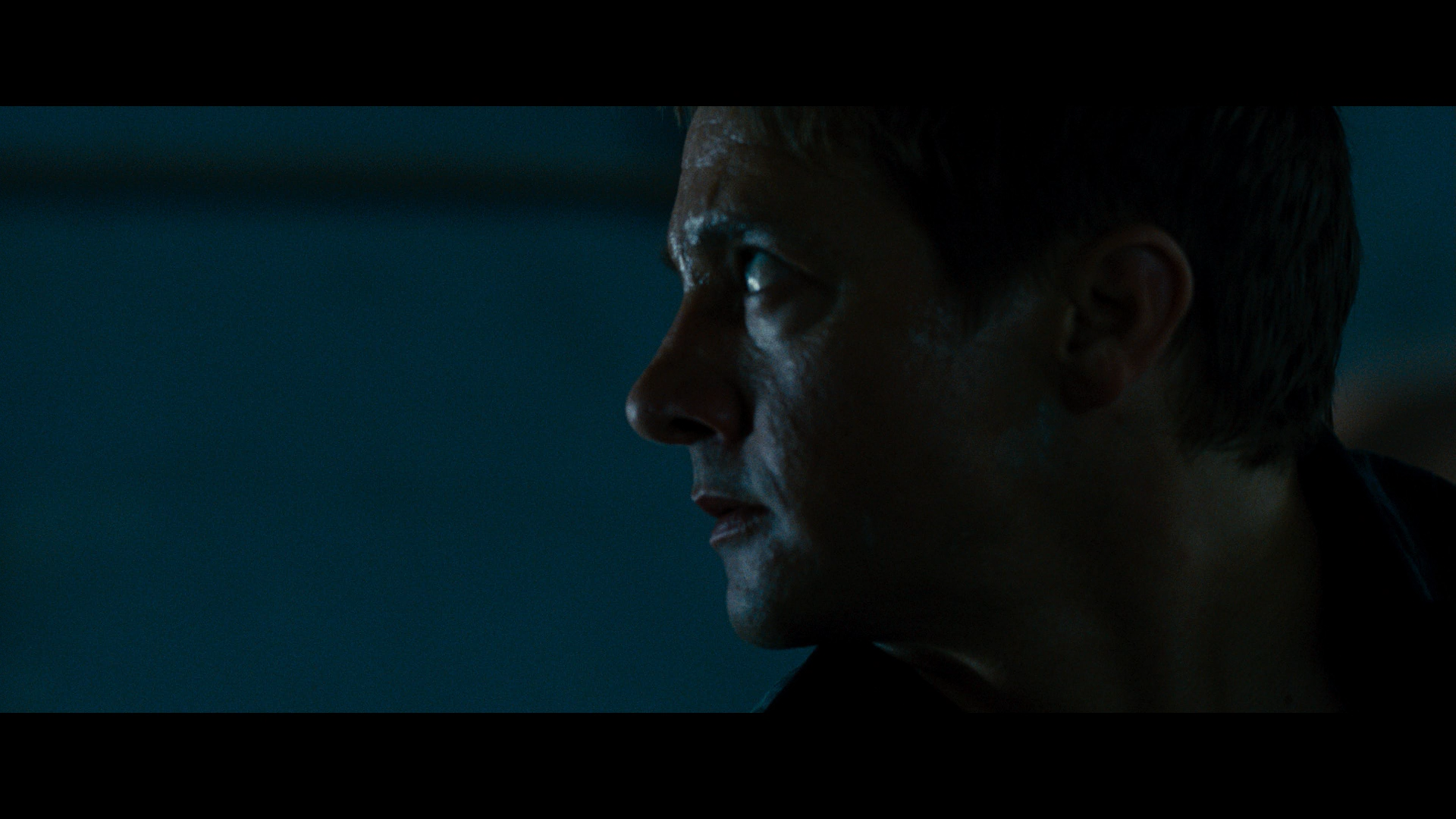The Bourne Legacy 2012 1080p BluRay REMUX DTS-HD MA 7 1-PublicHD preview 7