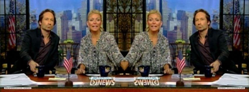 2008 David Letterman  HyHvPxQG