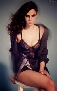 Hannah Holmes