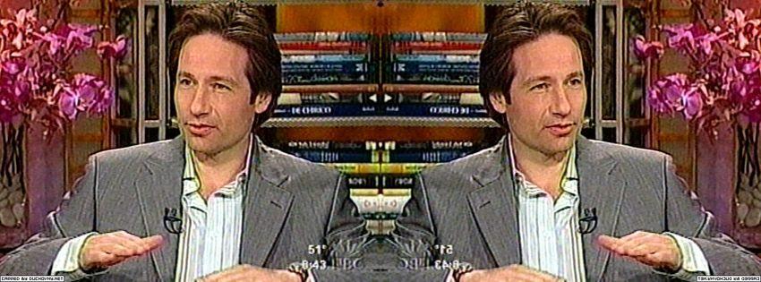 2004 David Letterman  KEpssoMV