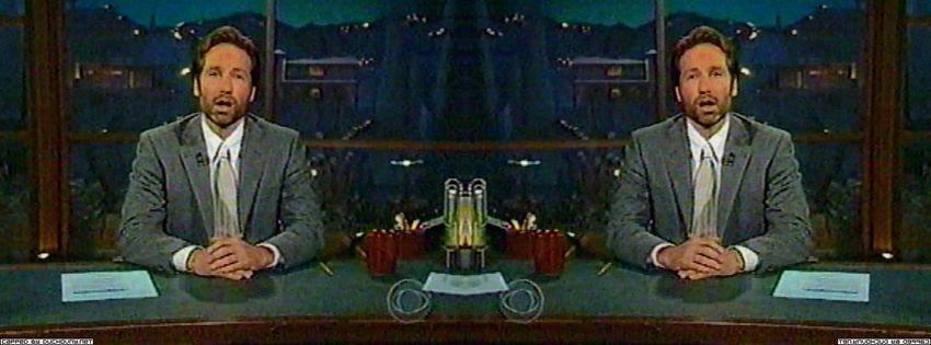 2004 David Letterman  5y96hv3I