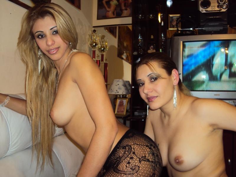 prostitutas paraguayas prostitutas de lijo