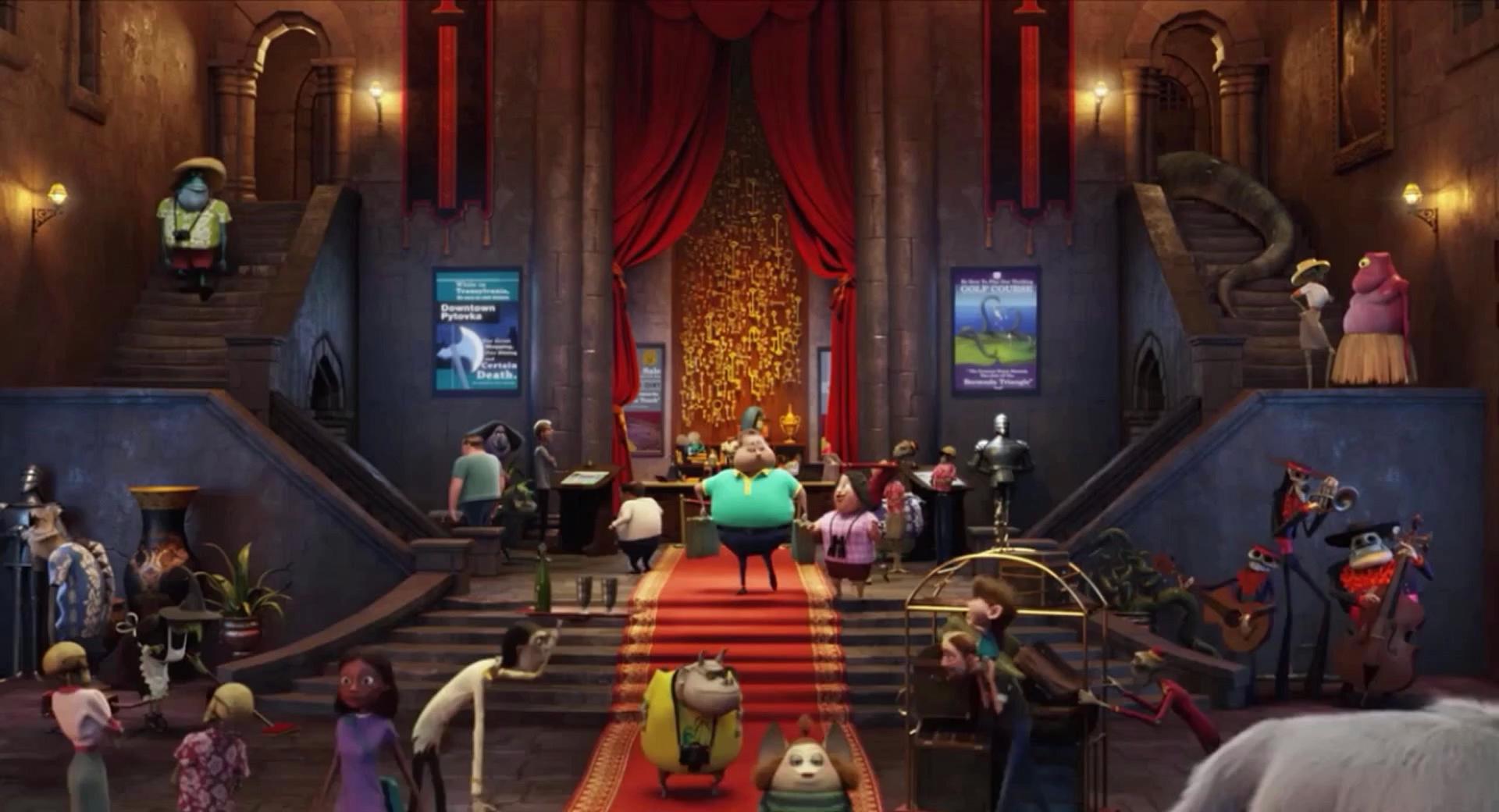 casino royale 1080p yify subtitles