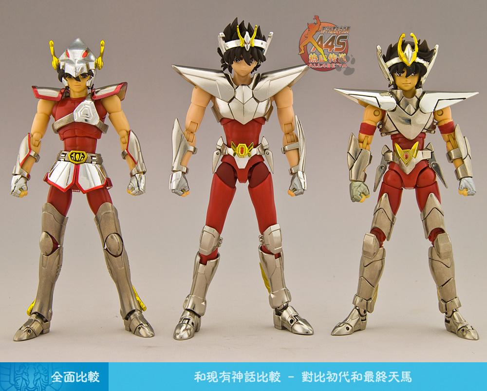[Giugno 2012]Pegasus Seiya V2 EX - Pagina 29 AayfXqpx