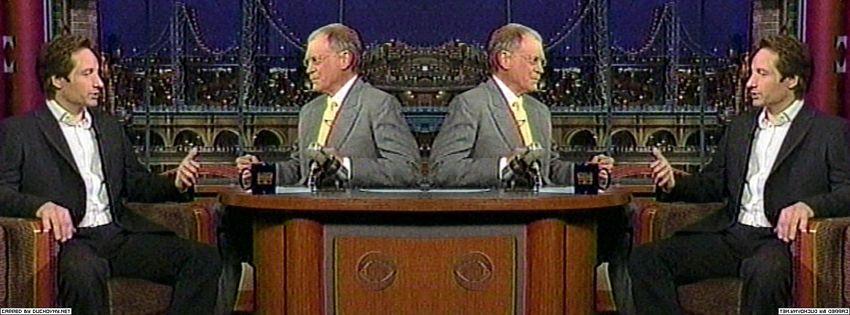 2004 David Letterman  8bOpE86d