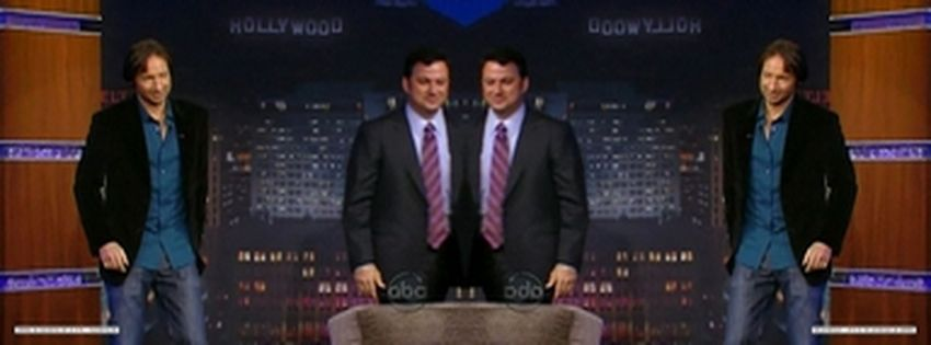 2008 David Letterman  1EN73gnQ