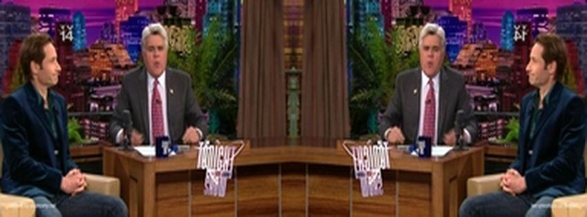 2009 Jimmy Kimmel Live  0AdMtxQ2
