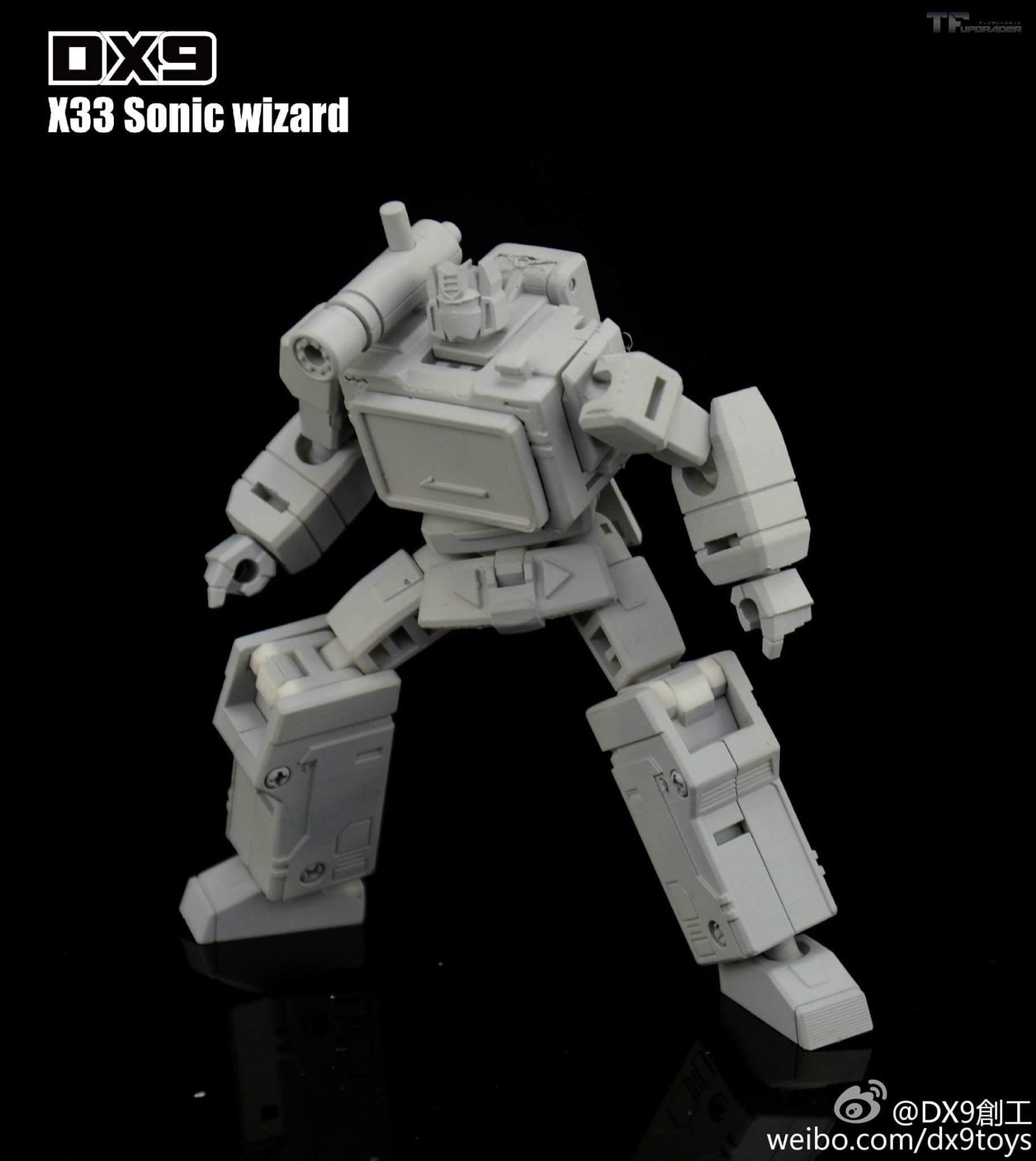[DX9 Toys] Produit Tiers - Jouet War in Pocket (Taille Legends) - Page 5 TucqJCr6