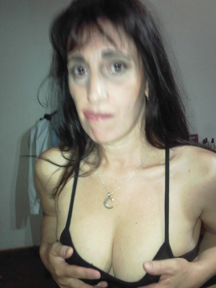 Mujeres Envara Sadas Desnudas Xxx