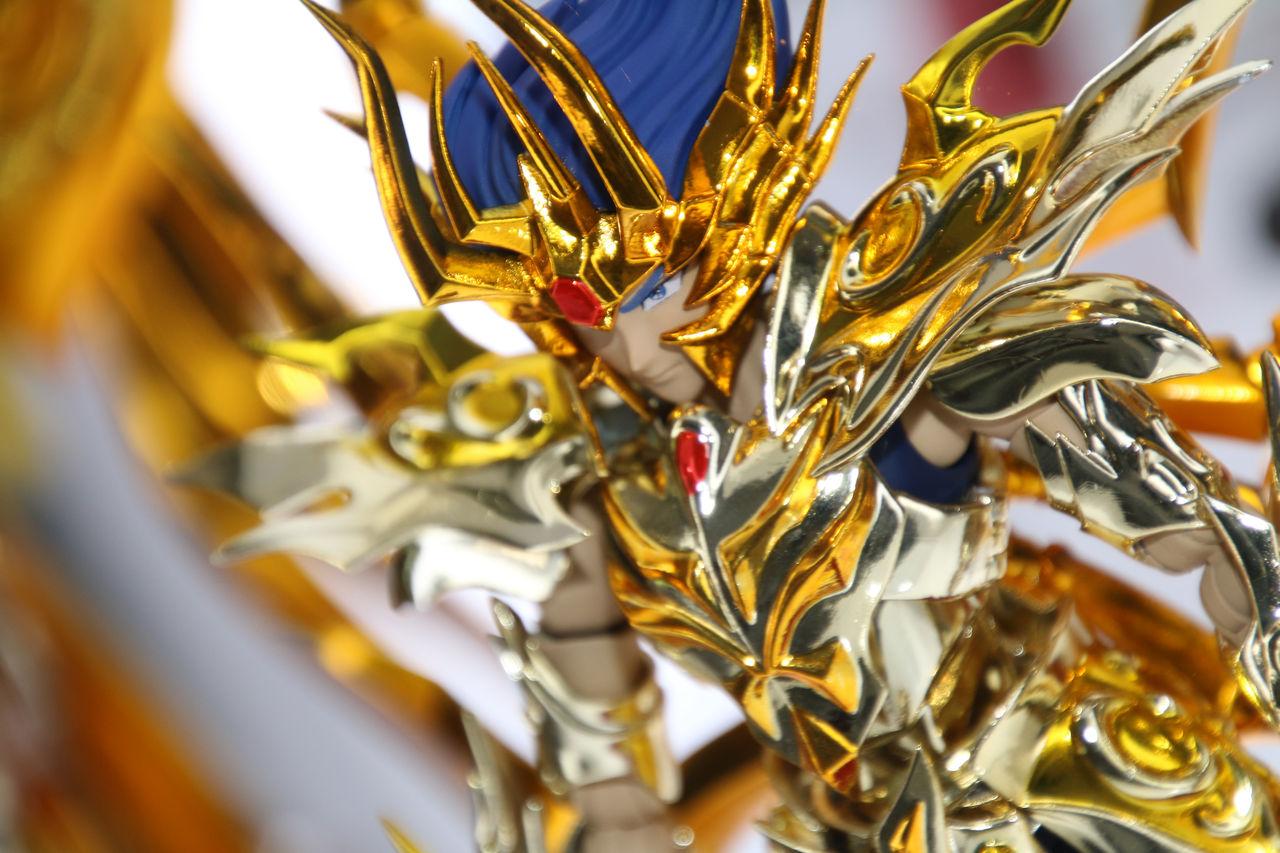 [Comentários] - Saint Cloth Myth EX - Soul of Gold Mascara da Morte  Xh7MS6GT