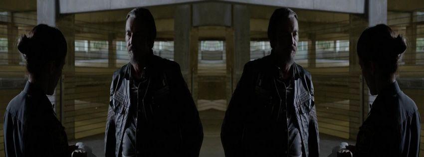 2014 Betrayal (TV Series) QCTX8NK1
