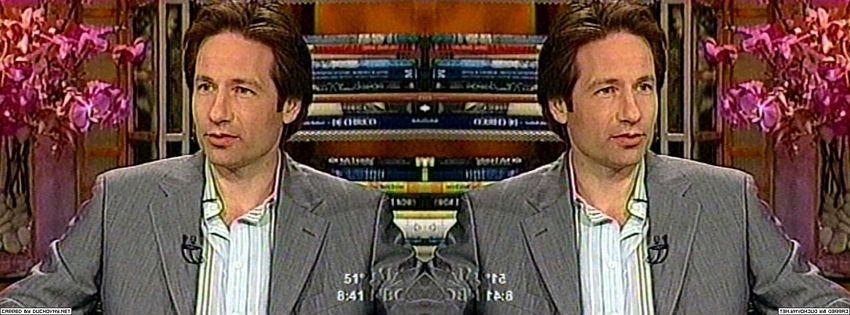 2004 David Letterman  EJgvBBfJ