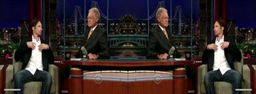 2008 David Letterman  Phqwhbcc