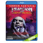 Fantasma 3 El Amo De Los Muertos (1994) BRRip Full 1080p Audio Dual Castellano-Ingles 2.0