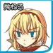 Touhou Emoticons - Page 21 0N9DG4iR