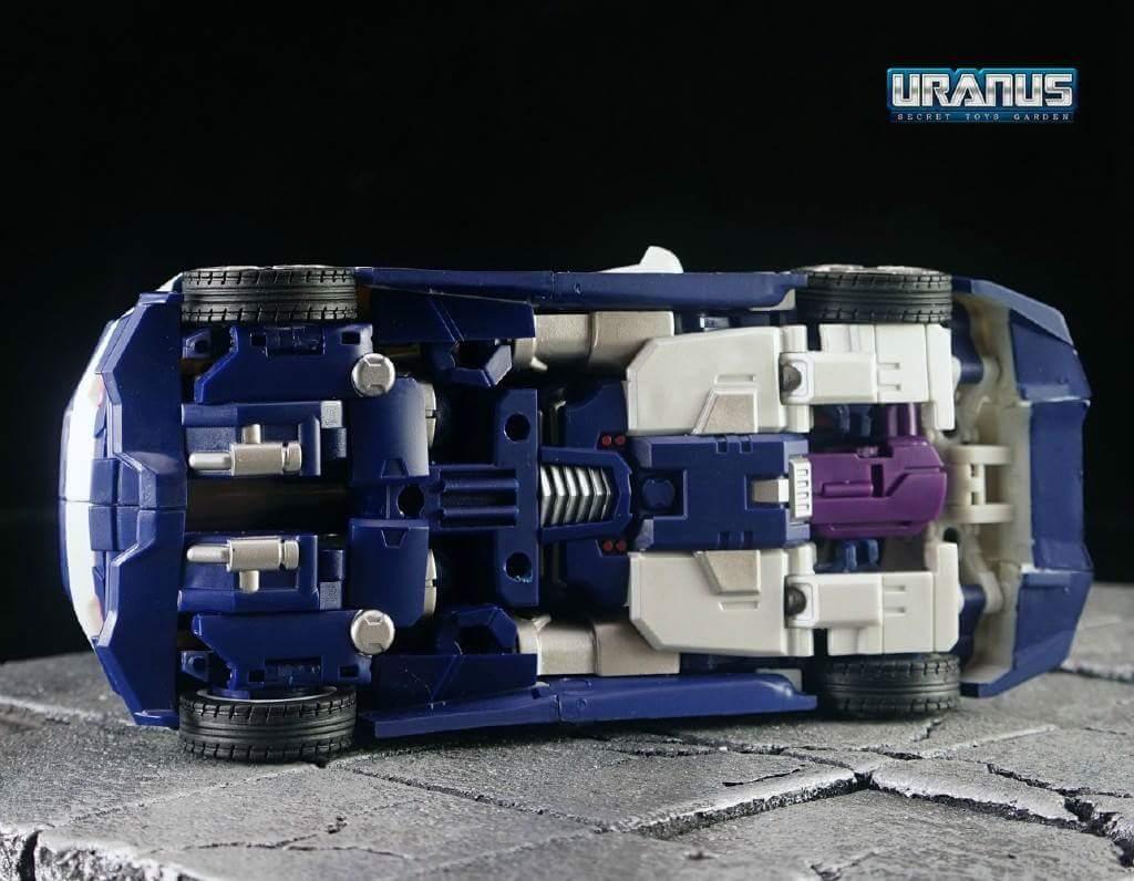 [Transform Mission] Produit Tiers - Jouet M-01 AutoSamurai - aka Menasor/Menaseur des BD IDW - Page 4 PE1ZwGFF