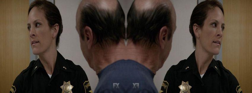 2014 Betrayal (TV Series) QTqXIuYg
