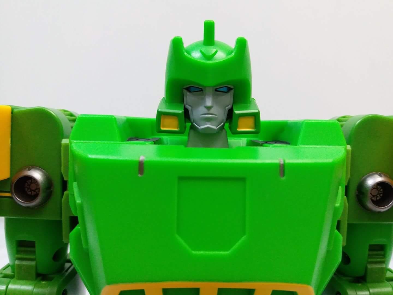 [Unique Toys] Produit Tiers - Jouet Y04 - Allen - aka Springer/Ricochet WjJifrof