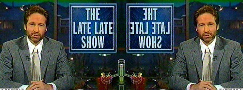 2004 David Letterman  WwonTg6C