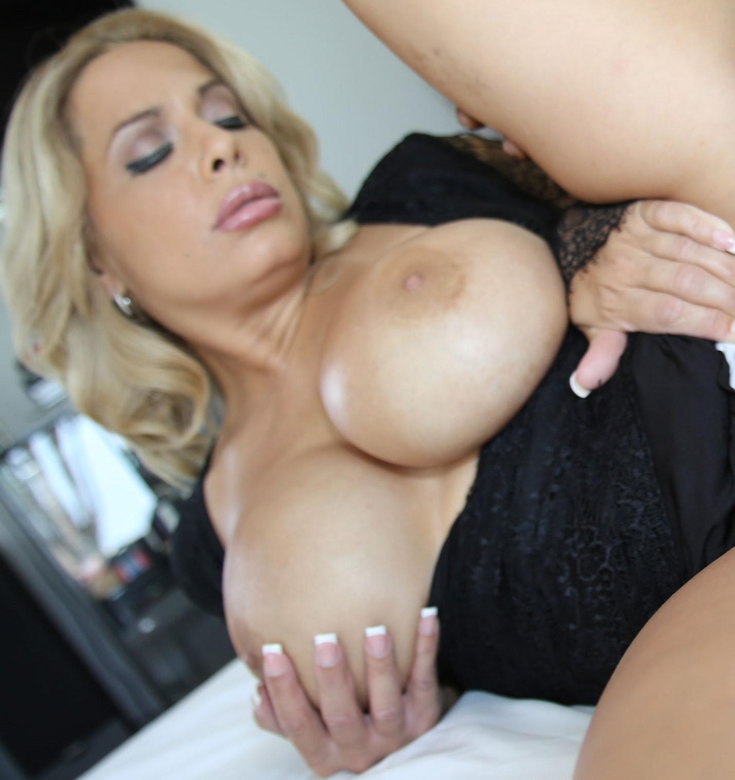 polla negra video porno fernanda lima