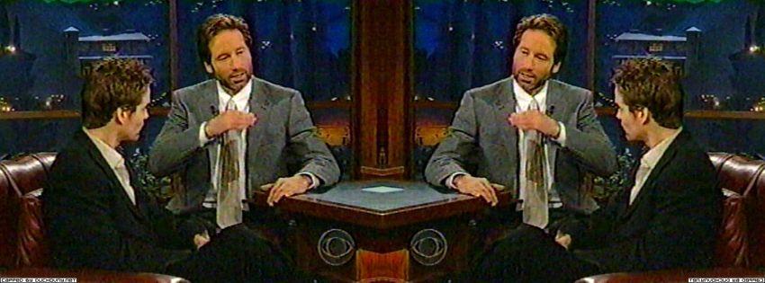 2004 David Letterman  AuHlkBVf