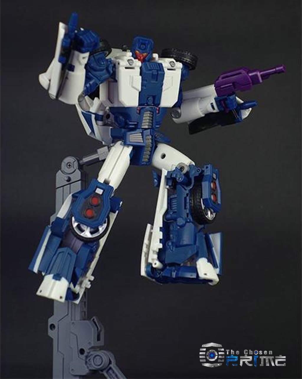 [Transform Mission] Produit Tiers - Jouet M-01 AutoSamurai - aka Menasor/Menaseur des BD IDW - Page 2 Agy2BAwY