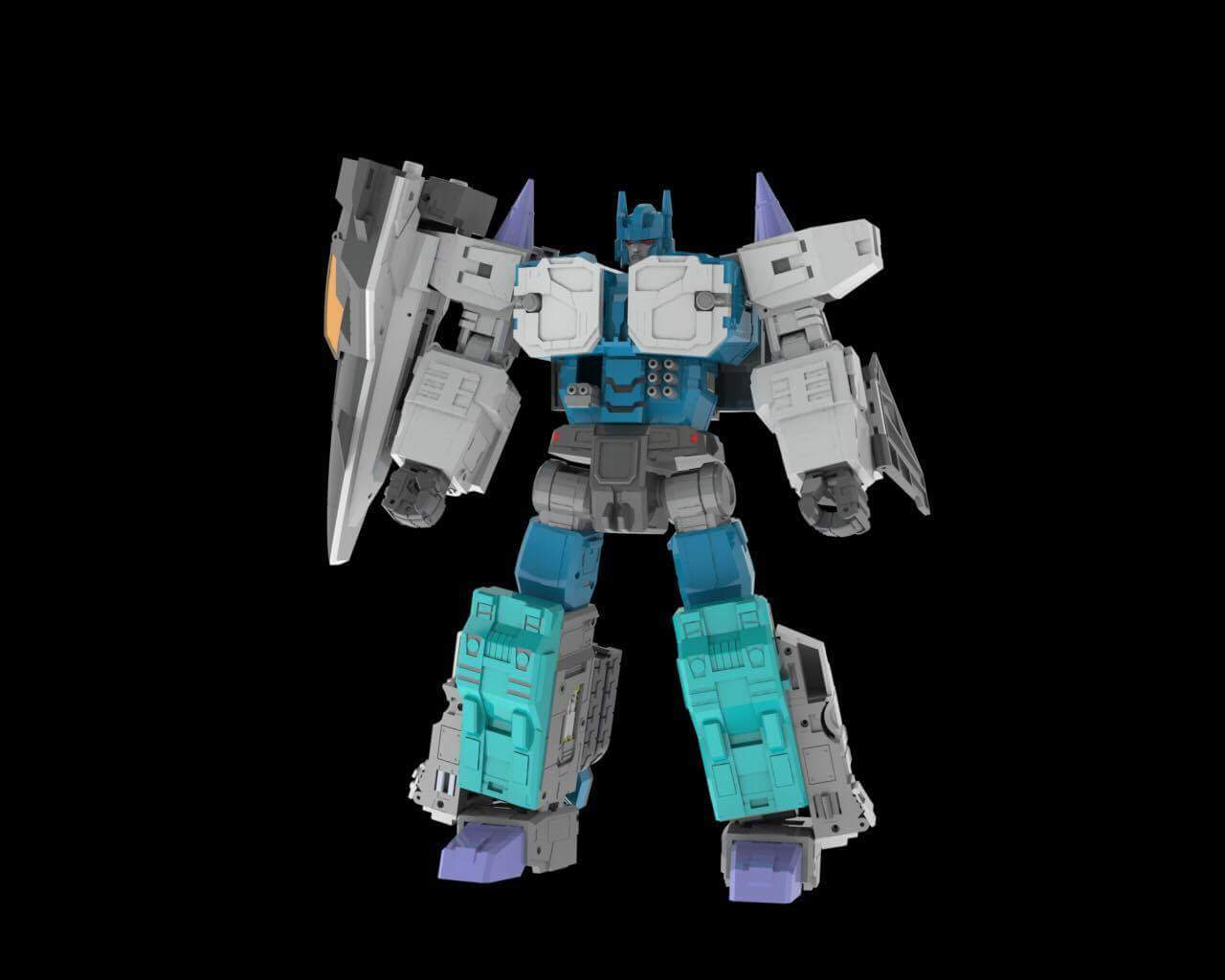 [FansHobby] Produit Tiers - Master Builder MB-08 Double Evil - aka Overlord (TF Masterforce) 9jKzjEGQ