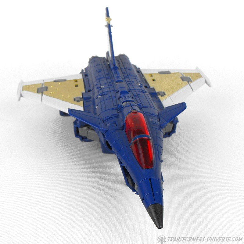 [TFC Toys] Produit Tiers - Jouet Hades - aka Liokaiser (Victory) - Page 4 QhySw24y