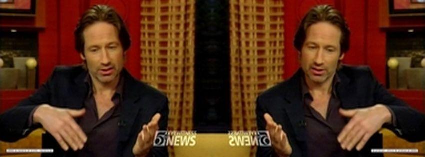 2008 David Letterman  PxsPW6WW