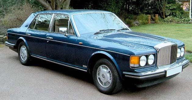 Rent Classic Cars Dfw