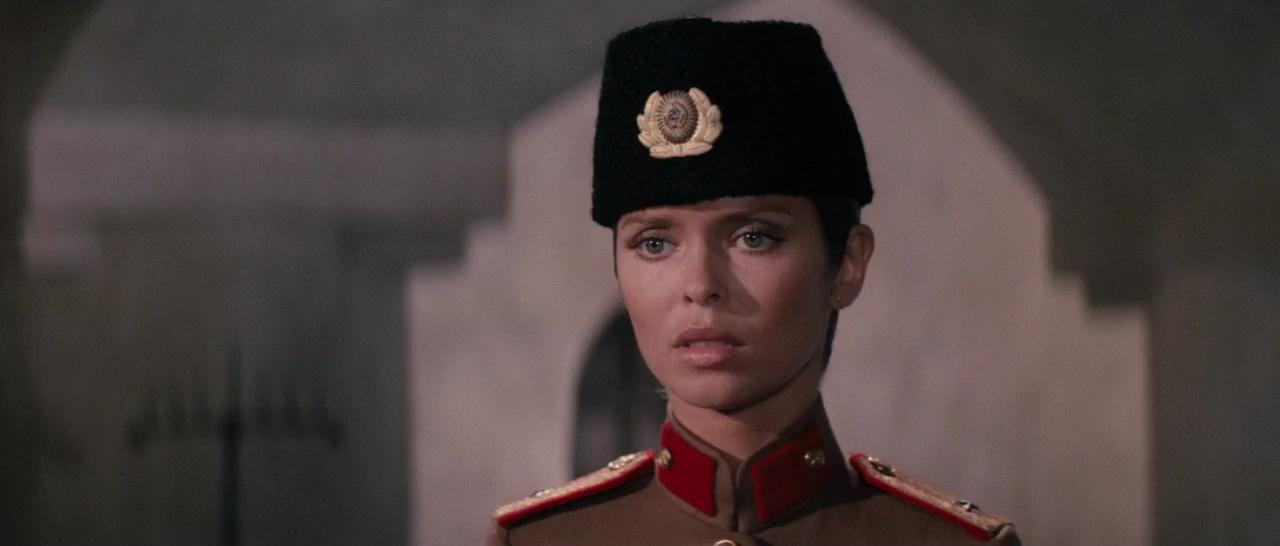007 La Espia Que Me Amo 720p Lat-Cast-Ing 5.1 (1977)