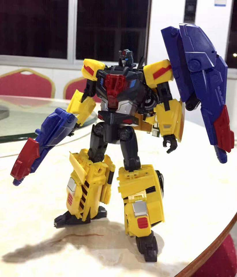 [TFC Toys] Produit Tiers - Jouet Trinity Force aka Road Caesar (Transformers Victory) - Page 2 NW2dmLgs
