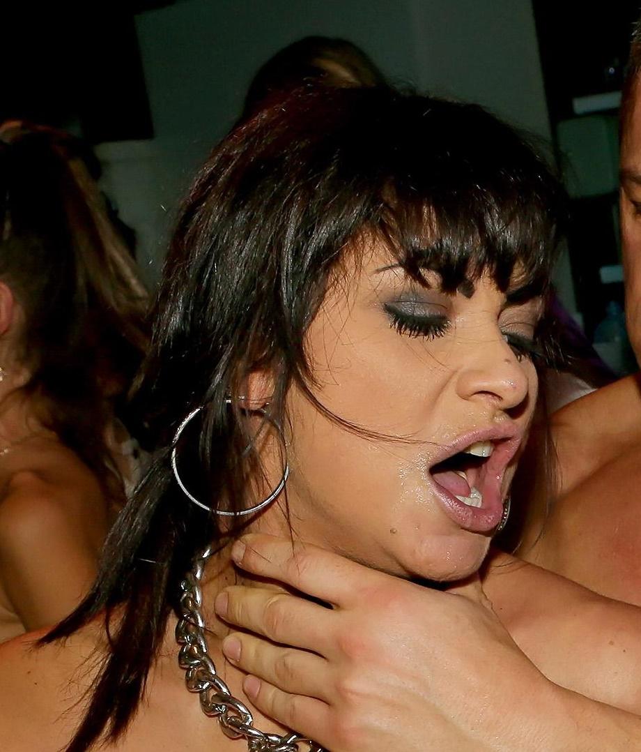 prostitutas galapagar estereotipo mujer