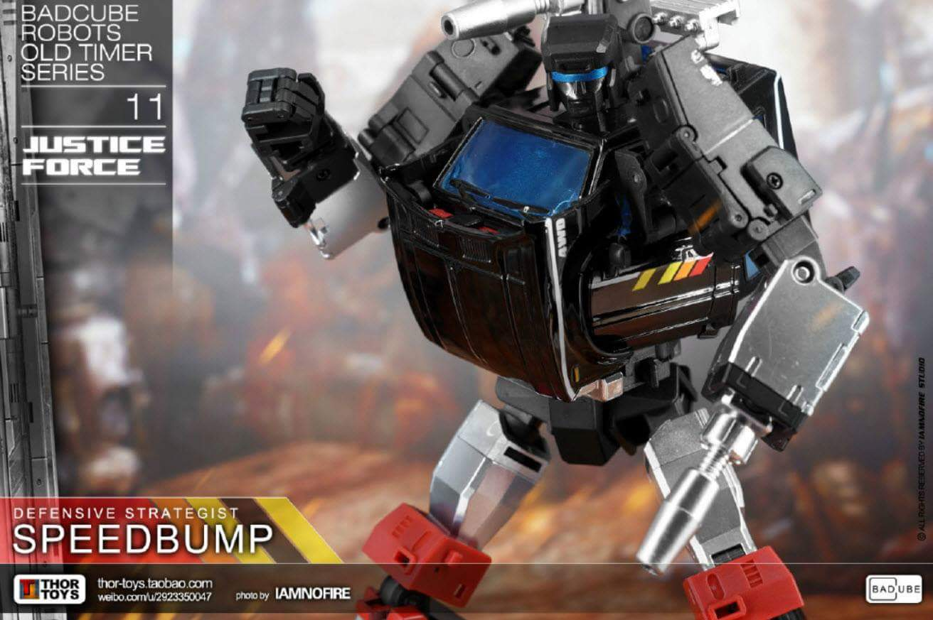 [BadCube] Produit Tiers - Jouet OTS-11 Speedbump - aka Trailbreaker/Glouton - Page 2 L4KIC0Kh