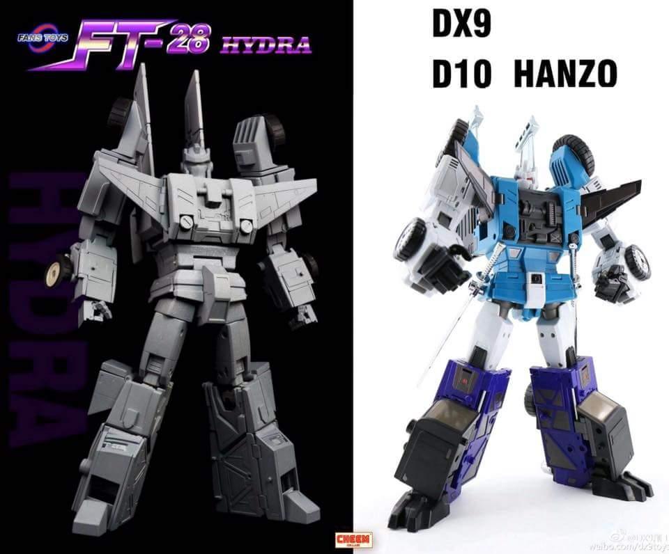 [Fanstoys] Produit Tiers - Jouet FT-28 Hydra aka Sixshot/Hexabot Nznux6Kk