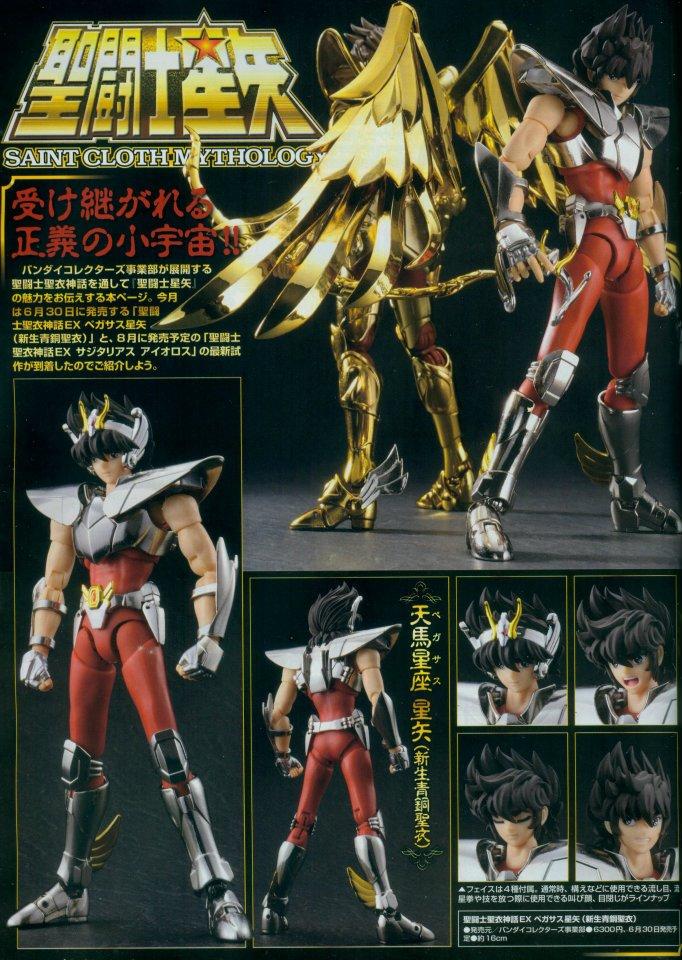 [Comentários] Saint Cloth Myth Ex - Seiya de Pegasus V2 - Página 9 AaxVh88p