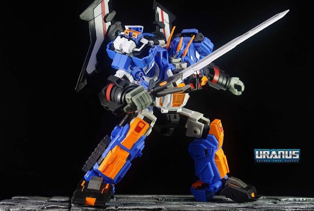 [Fansproject] Produit Tiers - Jouet WB-007 Dai-Z - aka Dai Atlas (Transformers Zone) TPb095yS