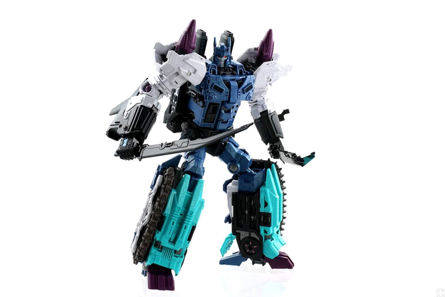 [Mastermind Creations] Produit Tiers - R-17 Carnifex - aka Overlord (TF Masterforce) - Page 3 YJSJu7fO