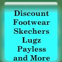 http://www.ibourl.net/ASNdiscountFootwear