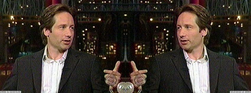 2004 David Letterman  RUrKuhIw