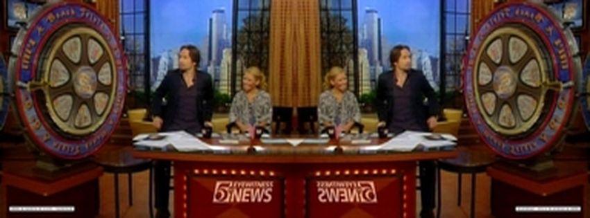 2008 David Letterman  X36KkXDg