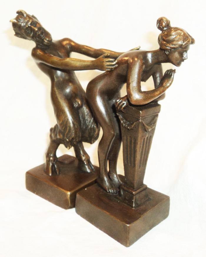 Museo Erotico