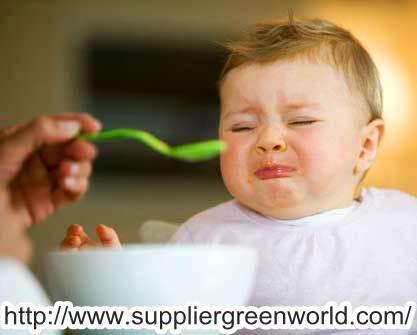 Tips Cara Agar Anak Lahap Makan