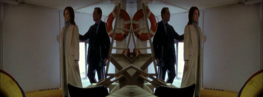 1999 À la maison blanche (1999) (TV Series) Ilcc1VRK