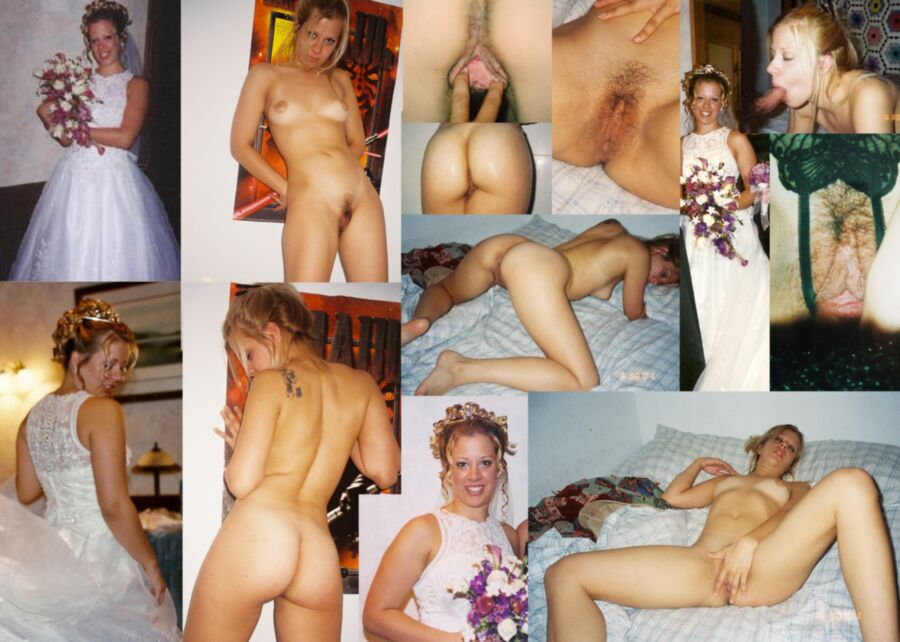 голых секс на свадьбе любительское русские сколько пальчиков тебя